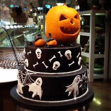 Halloween Bundt Cake Decorations Halloween Cake Wikipedia