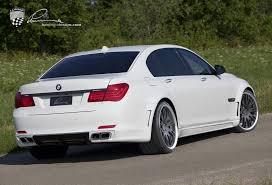 BMW 3 Series white 750 bmw : LUMMA-vehicle: CLR 750