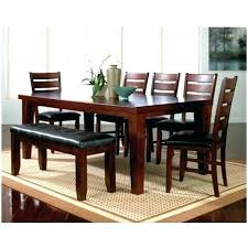 round wood kitchen table wooden chairs dining 4 solid rustic tables and for