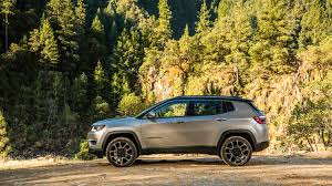 2018 jeep yellow. wonderful jeep 2017 jeep compass and trailhawk at la photo 3 throughout 2018 jeep yellow