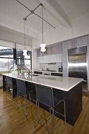 off white painted kitchen cabinets. Full Size Of Kitchen:kitchen Island Kitchen Colors White Painted Shaker Cabinets Home Depot Off
