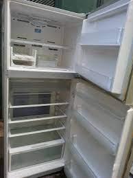 Top 8 Địa Chỉ Mua Tủ Lạnh Cũ Tại Biên Hòa Uy Tín Nhất