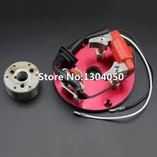 honda wiring diagram wiring diagram and hernes honda elite 50cc wiring diagrams home