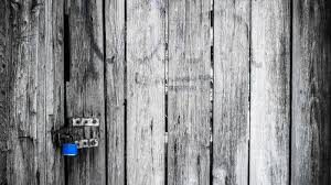 door lock and key black and white. Download Old Wooden Black And White Door In Vintage Style Stock Image - Of Design Lock Key O