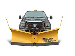 meyer snowplows super v v2 series browse research and meyer 10 5 super v2 plow w flared wings