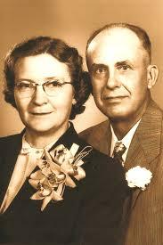 Alva Lee Wells (1903 - 1986) - Genealogy