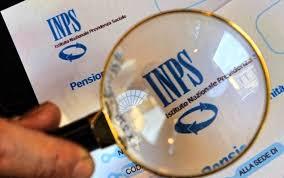 """Pensioni, nella legge di bilancio ci sarà """"quota 100"""" con 41 anni di  contributi - ItaliaOggi.it"""