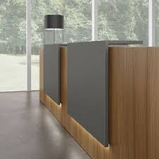 tables modern design modern office furniture modern. modern office furniture reception desk desks contemporary and painting tables design i