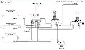 emg hz wiring diagram wiring diagram for active pickups diagram emg hz bass wiring diagram emg hz wiring diagram wiring diagram info info old wiring diagrams wiring diagram emg hz passive