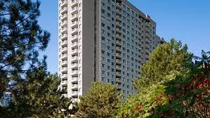 3 bedroom apartment for rent in mississauga. mississauga 2 bedroom apartment for rent 3 in t