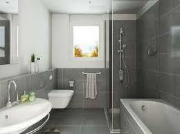 modern bathroom decorating ideas. Modern Bathroom Decorating Ideas Of Nifty Concept A