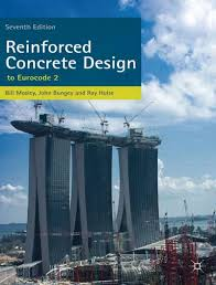 Small Picture Reinforced Concrete Design WH MosleyR HulseJH Bungey