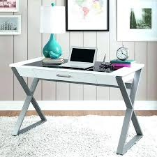 glass desk cover desk glass cover black glass top desk glass desk cover desk glass cover
