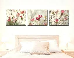 floral wall art sets amazing unique wall art sets ideas on wall art decor flower canvas  on canvas floral wall art with floral wall art sets petals of spring floral canvas wall art set