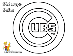 Coloring Pages Coloring Pages Printable Real Baseball