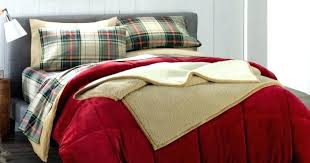 cuddl duds flannel sheet set duds flannel sheets reviews cardholders cozy comforter just shipped cuddl duds