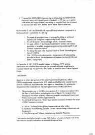 Business Investment Agreement Template Sample Pdf Elegant E Page
