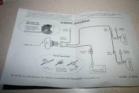 fog light wiring diagram best of hella 500 fog light wiring diagram how to wire fog lights to headlights fog light wiring diagram best of hella 500 fog light wiring diagram off road lighting lights with