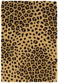 furniture fascinating giraffe print