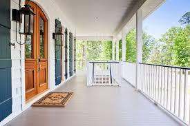 aeratis deck porch flooring