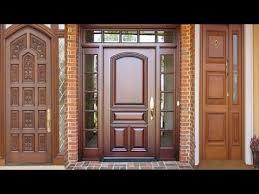 Door Design Ideas Custom Design Ideas