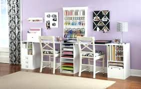 craft room furniture michaels. Michaels Craft Storage Room Furniture Recollections Cart Semi Custom Home Office Cabinets . O