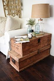 amazing home adorable cottage style end tables of rustic country coffee table cottage style end