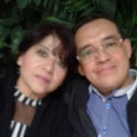 Eleazar Zamora Cruz - Oficial de servicios - TRIBUNAL ELECTORAL DE ...
