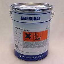 Amerlock 2 Color Chart Sigmacover 2 Fast Drying High Solids Epoxy Coating