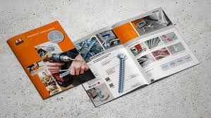 Now Interactive The New Product Catalogue Heco Schrauben