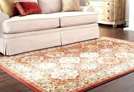 berber area rug area rug medium size of area area rug and area rugs as berber area rug