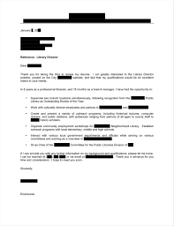 Cover Letter Level Administrative Assistant Cover Letter Examples