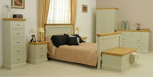 Coelo Painted Bedroom TCH Furniture Range Stockists Furniture