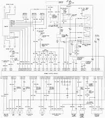 1999 toyota ta a stereo wiring diagram 2008 in