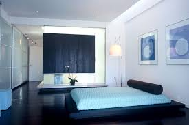 Light Blue Room Design 30 Buoyant Blue Bedrooms That Add Tranquility And Calm To