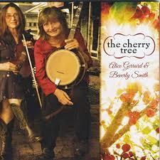 The Cherry Tree by Alice Gerrard & Beverly Smith on Amazon Music -  Amazon.com