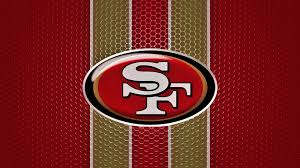 1366x768 san francisco 49ers wallpaper by ideal27 on deviantart 1920x1200 san francisco 49ers wallpapers