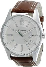 buy titan octane analog silver dial men s watch ne9322sl03a buy titan octane analog silver dial men s watch ne9322sl03a online at low prices in amazon in