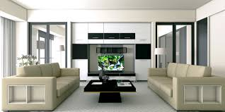 The Best Living Room Design Get Best Living Room Design Ideas For Your Residential Space In