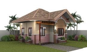 Interior Designs For Small Homes Exterior