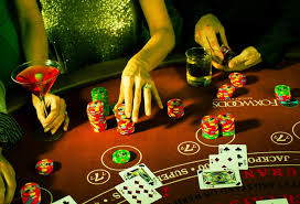 Discover the best free online roulette games for 2021 and where to play them. Where To Play Roulette