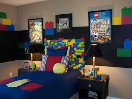 Lego Accessories For Bedroom Lego Bedroom Designs Ideas Inspirations Decor Of Wallpaper