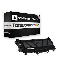 Black Fax Brother Fax 2840 Tonerkartuschen Und Trommeln Günstig Kaufen