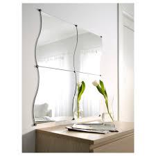 lovely design ideas wall mirror ikea modern decoration krabb ikea salon room bedroom furniture uk