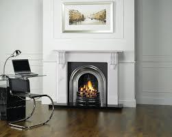 sakura easton home decoration ideas fireplace insert wood