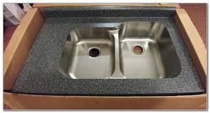 laminate undermount sink sink laminate sinks and faucets undermount sink installation laminate countertops