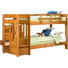 Bunk Beds Elegant Valuable S Bed Mattress Slumberland Queen ...