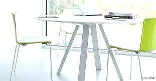 small round office table small round office table white round table small round office tables ark