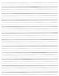Free Printing And Cursive Handwriting Worksheets Print Practice