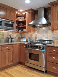 For Kitchen Themes Home Design Chef Kitchen Themes Regarding Decor For 87 Stunning